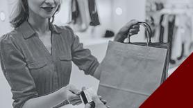 Retail - Pre-employment support