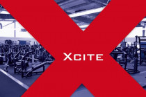 Xcite Work Opportunities