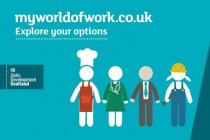 Myworldofwork.co.uk